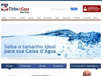 miariecia.com.br
