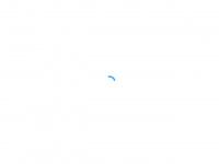 piscinasaguaazul.com