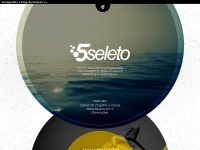 5seleto.com.br