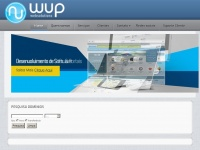 wupweb.com.br
