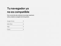 caravanatapioca.com