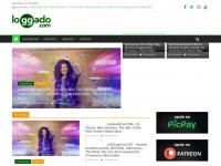 loggado.com