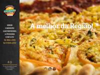 pizzaofornao.com.br
