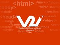 v2i.com.br