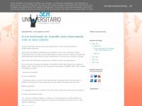 Blog do Ser Universitário