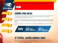 circuitosesc.com.br