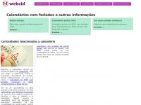 webcid.com.br