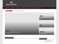 sena24horas.com.br