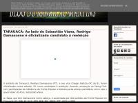 ramalhomartinstk.blogspot.com