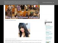 valtamirtk.blogspot.com