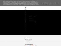 guajaraatrasdanoticias.blogspot.com