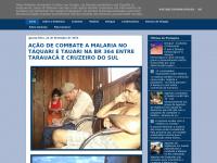 endemiasdetk.blogspot.com