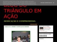 bairro-triangulo.blogspot.com