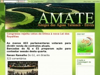 amateac.blogspot.com