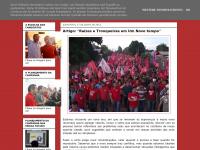 frentepopulartarauaca.blogspot.com