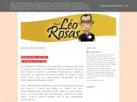 leonildorosas.blogspot.com