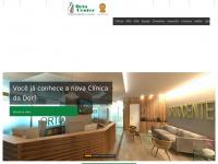 ortocenter.com.br