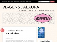 viagensdalaura.wordpress.com