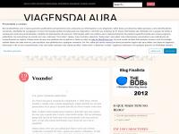 viagensdalaura.wordpress.com
