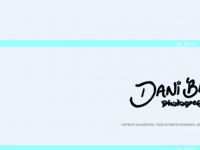 danibertusso.com.br