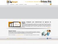 agsmart.com.br