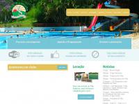 vilasantista.com.br