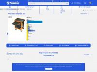 ferramentaskennedy.com.br