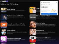 bloggif.com