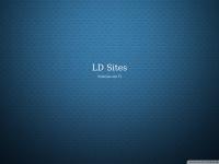 ldsites.com.br
