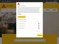 Sika Group | Sika AG