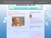essencialnutri.blogspot.com