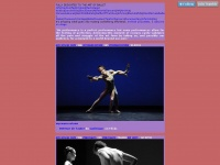 theballetblog.tumblr.com