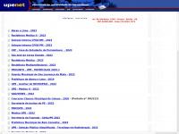 upenet.com.br