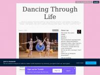sexyballetdancer.tumblr.com