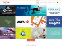 agenciatamandua.com.br