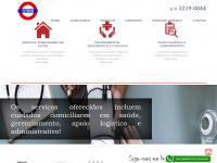 interimhomecare.com.br
