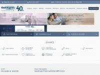 radimagem.com.br