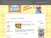 vovocotinha.blogspot.com