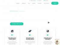 globaltec.com.br