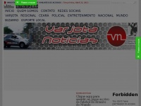 Varjota Notícias - O  Site de notícias de Varjota Ceará, Brasil