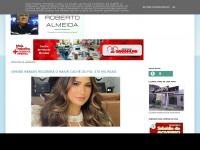 robertoalmeidacsc.blogspot.com