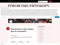 Fórum das Entidades Sindicais do Paraná | Notícias do Fórum