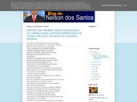 Nelsomdossantos.blogspot.com - Nelson