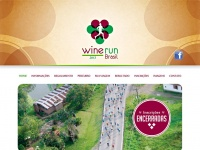 winerun.com.br
