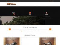 wrmotos.com.br