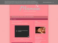 shantalablog.blogspot.com