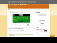 bloggersuniverso.blogspot.com
