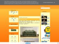 humorcomrisada.blogspot.com