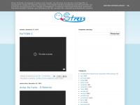 QStress - www.qstress.blogspot.com