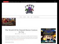 toponlinepoker.org